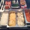 Bilder från Happy Kitchen