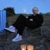 Bilder från Nybrostrands Camping
