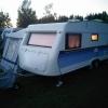 Bilder från Camp Nygård