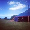 Bilder från Baskemölla Camping
