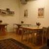 Bilder från Archipelago Hostel Old Town