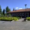 Bilder från Horsfjärdens Vandrarhem