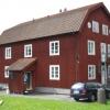 Bilder från Lotorps Vandrarhem