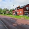 SÄLSÄTERNS FJÄLLGÅRD ligger mitt i Sälenfjällen, med många möjligheter till vandring och cykling.
