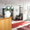 Bilder från Vanadis Hotell och Bad