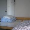 Bilder från Vandrarhem Lenvik