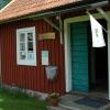 Bilder från Hästveda Vandrarhem