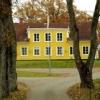 Bilder från Grimsnäs Herrgård