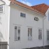 Bilder från STF Vandrarhem Strömstad
