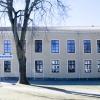 Bilder från STF Lidköping Vandrarhem