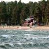 Bilder från STF Motala, Varamon Vandrarhem, Skogsborg