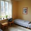 Bilder från STF Norberg Vandrarhem, Gruvbyn