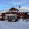 Bilder från STF Avesta Vandrarhem, Älvbro