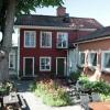 Bilder från Vandrarhem Gävle,Gamla Gefle