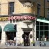 Bilder från Bernards Café och Bageri