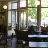 Bilder från Bistro och Bar Kompott