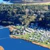 Bilder från Ylseröds Camping