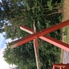 Bilder från Gullmarsbadens Camping