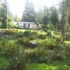 Bilder från Överlöpe Husvagnstomter