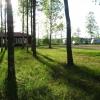 Bilder från Ydrefors Camping