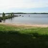 Bilder från Vallviks Camping