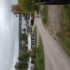 Bilder från Caravan Club / Camp Löt