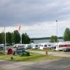 Bilder från Caravan Club of Sweden, Camp Ockelbo