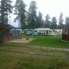 Bilder från Caravan Club , Camp Välorna