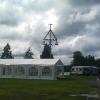Bilder från Caravan Club , Smednäsets Camping
