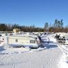 Bilder från Lassalyckans Camping