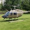 Bell Jetranger