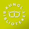 Bilder från Kungliga Biblioteket - Kafé Valfrid