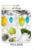Bilder från Village Varberg