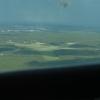 Bilder från Tullinge F 18