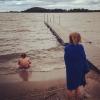 Bilder från Sundbyholms Camping