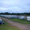 Bilder från Ullared Camping