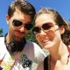 Bilder från Meros Camping