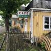 Bilder från Esters café