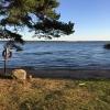 Bilder från Sundsörns Camping