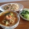 Bilder från Parn Thai och Takeaway