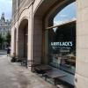 Bilder från Albert & Jacks