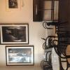 Bilder från Bageriet Kringlan