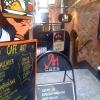Bilder från Cafe Art