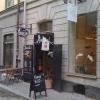 Bilder från Café Dox