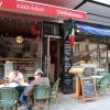 Bilder från Cucina Deli & Catering
