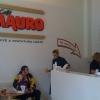 Bilder från Mauro Espresso Bar