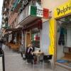 Bilder från Italienska Deli, Café & Catering