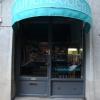 Bilder från Lunchboden Deli