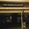 Bilder från Lailas Konditori och Lunchcafé