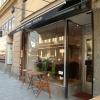 Bilder från Systrarna L´s Cafe